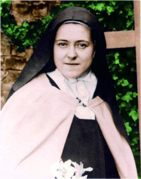 Heilige Anne Novene