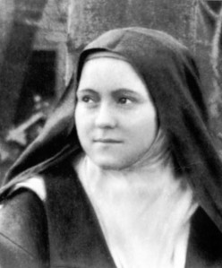 Therese of Lisieux Article